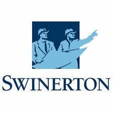 Swinerton